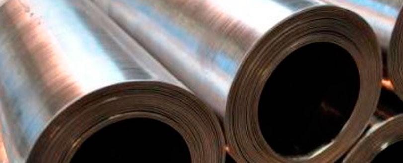 Baisse des exportations de métaux en raison de la pandémie.