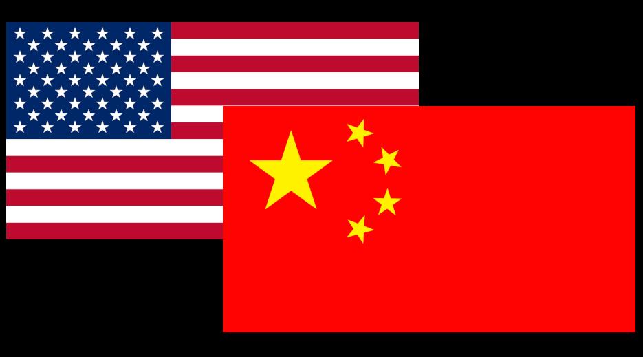 La tensión entre China y Estados Unidos afectan al precio del cobre aluminio y zinc.